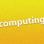 iconComputing