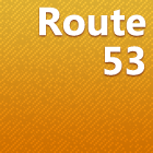 iconRoute53