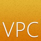 iconVPC