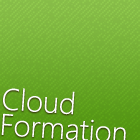iconCloudFormation