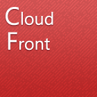 iconCloudFront