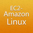 iconEc2_Linux