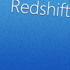 iconRedshift