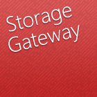 iconStorage-Gateway