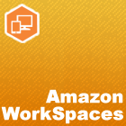 AmazonWorkspaces
