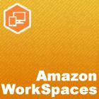 iconWorkspaces